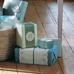 regali-di-natale-idee-pacchetto-pizzi