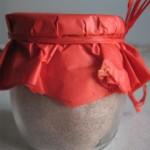 regali-di-natale-last-minute-cioccolata