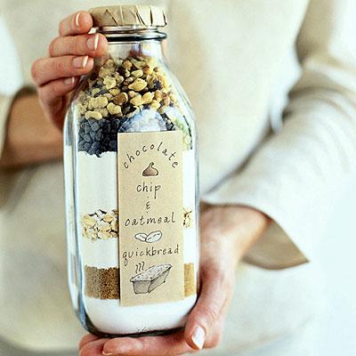 regali-di-natale-last-minute-vaso-biscotti