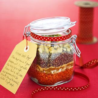 regali-di-natale-last-minute-vaso-zuppa