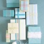regali-natale-idee-pacchetto-lana