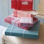 regali-natale-idee-pacchetto-traslucido