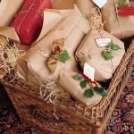 regali-natale-idee-pacchetto-verde