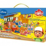 regali-natale-officina-handy-manny-dido