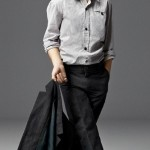zara-abbigliamento-bambini-blazer-spigato