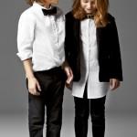 zara-abbigliamento-bambini-natale-blazer-velluto