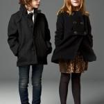 zara-abbigliamento-bambini-natale-cappotto-vestito-leopardato