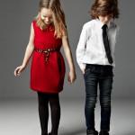 zara-abbigliamento-bambini-natale-vestito-rosso