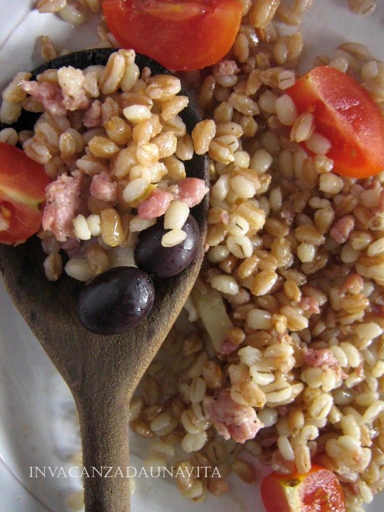 alimentazione-bambini-cereali-farro