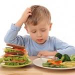 alimentazione-sana-bambini-piccolini