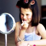 bambine-truccate-allergie-in-aumento