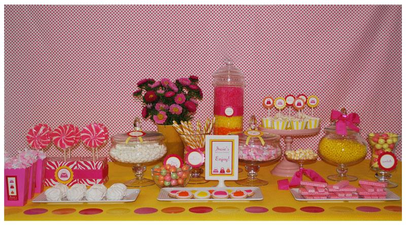 battesimo-ricevimento-tavolo-dolci