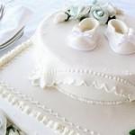 battesimo-ricevimento-torta