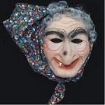 befana-travestimento-maschera