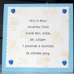 biglietti-annuncio-nascita-cuori