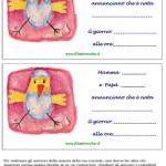 biglietti-annuncio-nascita-filastrocche
