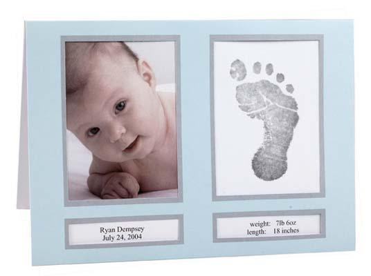 biglietti-annuncio-nascita-impronta