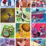 calendario-2011-fai-da-te-calendalibro-filastrocche