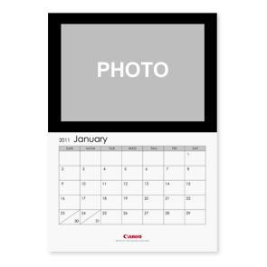 calendario-2011-fai-da-te-foto