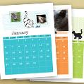 calendario-2011-fai-da-te-hp