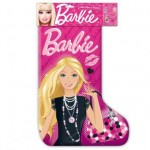 calza-befana-barbie
