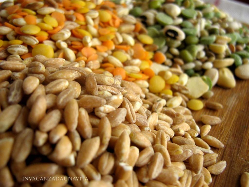cibo-e-bambini-cereali-per-zuppa