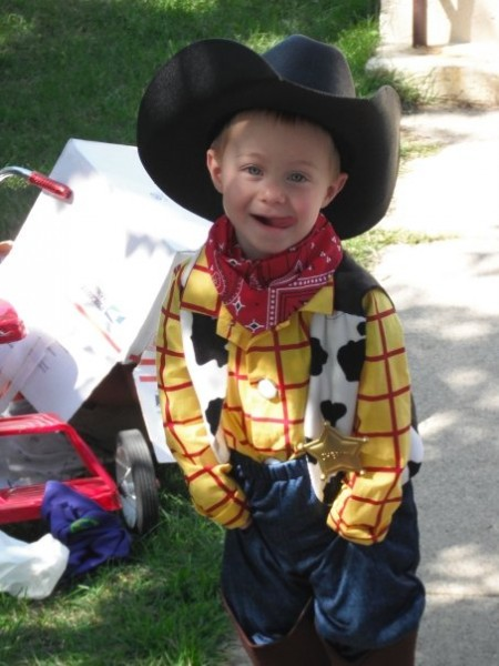 costume-carnevale-fai-da-te-woody-cappello
