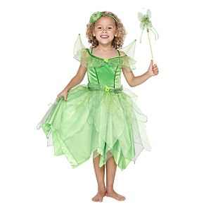 costume-carnevale-trilly