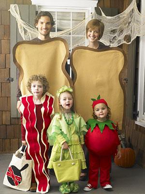 costumi-carnevale-per-la-famiglia-panino