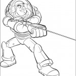 disegni-colorare-buzz-lightyear-toy-story