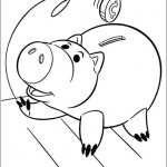 disegni-colorare-salvadanaio-maialino-toy-story