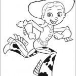 disegni-colorare-toy-story-jessie