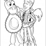 disegni-colorare-toy-story-woody-cavallo