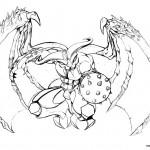 disegni-gormiti-da-colorare_0