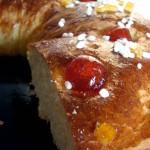 epifania-roscon-de-reyes-cucina-spagnola