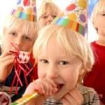 feste-compleanno-giochi-bambini