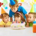 feste-compleanno-giochi-bambini-torta