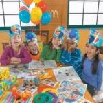 feste-compleanno-giochi-indoor