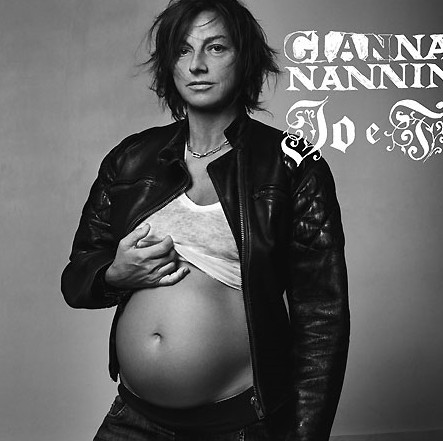 gianna-nannini-ultimo-album