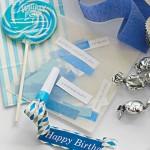 giochi-per-feste-di-compleanno