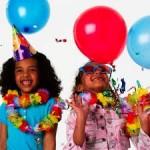 giochi-per-feste-di-compleanno-bimbi
