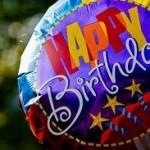 giochi-per-feste-di-compleanno-palloncino