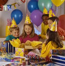giochi-per-feste-di-compleanno-regali