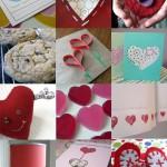 lavoretti-per-san-valentino-puzzle