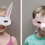 maschere-di-carnevale-fai-da-te-coniglio