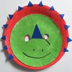 maschere-di-carnevale-fai-da-te-dinosauro