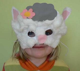 maschere-di-carnevale-fai-da-te-pecora