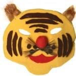maschere-di-carnevale-fai-da-te-tigre