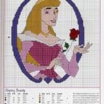 schemi-punto-croce-belle-principesse-disney