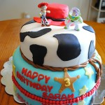 torte-compleanno-past-zucchero-toy-story
